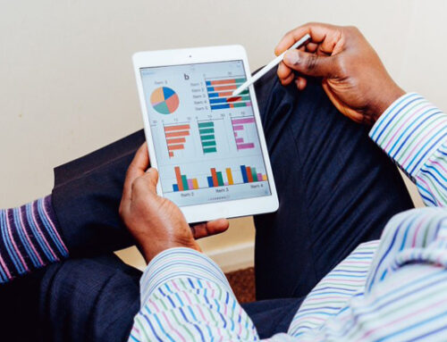 Cómo la Transformación Digital puede cambiar su empresa