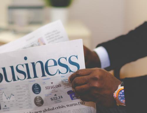 El apalancamiento financiero: ventajas y riesgos