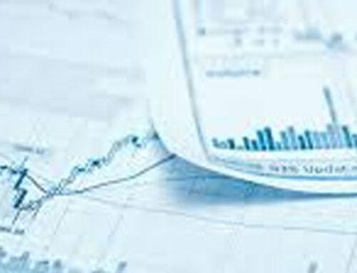 Razones o indicadores financieros ¿Cual es la relación entre indicadores financieros?