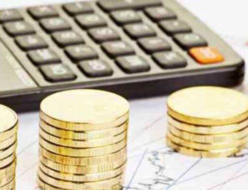 Gestión de tesorería para contabilidad y finanzas