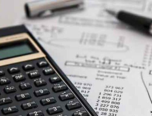 Indicadores de un CMI: Indicadores desde la perspectiva financiera