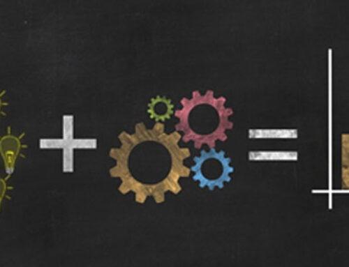 Indicadores de un CMI: Indicadores desde la perspectiva de la innovación