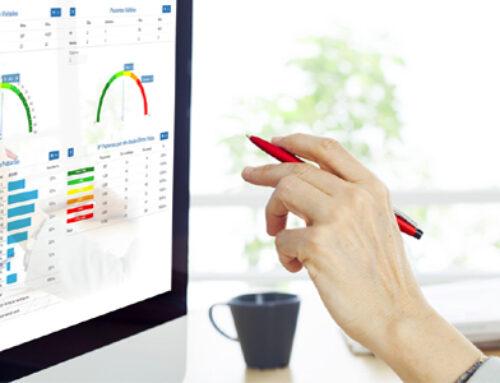 Objetivos de un CMI desde la perspectiva del cliente